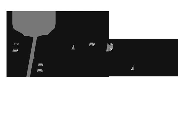 Logo Beckmann Billiards