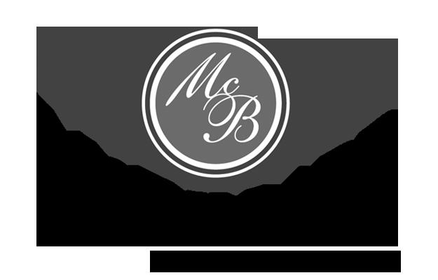 Logo McBillard