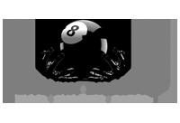 Logo Ortmann Billiards